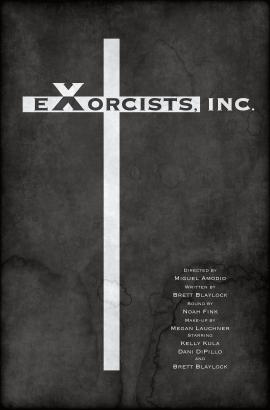 eXorcistsPoster2small